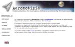 Aeronotizie Cooperativa giornalistica