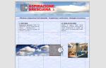 Aspirazione Bresciana Filtrazione e depurazione d'aria industriale – Progettazione e realizzazione – Montaggio ed assistenza