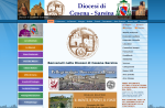 Diocesi di Cesena-Sarsina