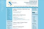 Confedir Confederazione dei Sindacati dei Dirigenti, Funzionari, Quadri e Professionisti della Pubblica Amministrazione