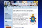 Cooperazione Cristiana per l'Europa Associazione Culturale