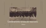 Fiadel Vicenza Organizzazione sindacale