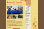 Francesca Garello Scrittrice