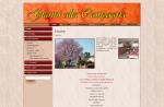 Ristorante da Gianni alla Campagna Ristorante a Valdagno (VI)