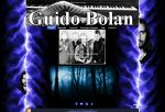 Guido Bolan