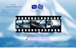 Medianautica Yacht Consultant