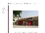 Molinaro Architettura