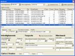 Registri Vinicoli Registri di Imbottigliamento e Commercializzazione con software di emissione per documenti di trasporto e fatture