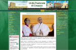 Unità Pastorale di Creazzo