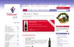 VidiVini VidiVini – Ecommerce dei migliori vini italiani