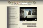 Vini Vignato Azienda vinicola